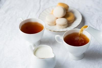 市販ミルクティーおすすめランキング7選【毎日ミルクティーを飲む私が解説!】