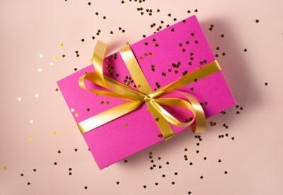 社会人の彼女へのおすすめプレゼント15選