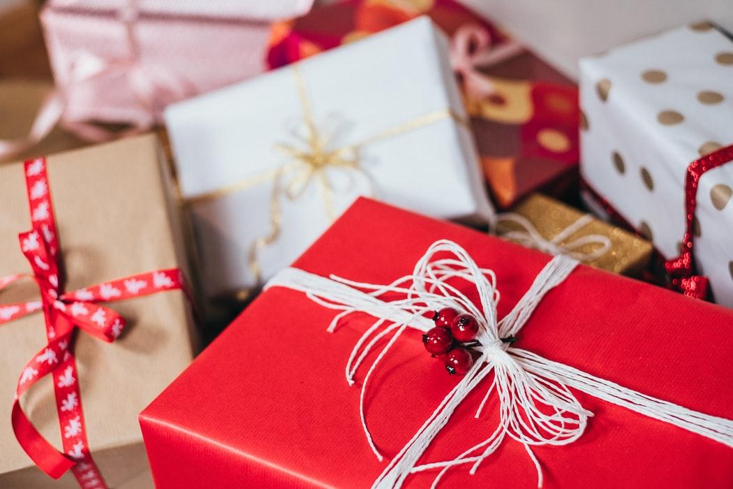 クリスマスプレゼントはこれ!「おもちゃ屋が選んだクリスマスおもちゃ2020」結果発表