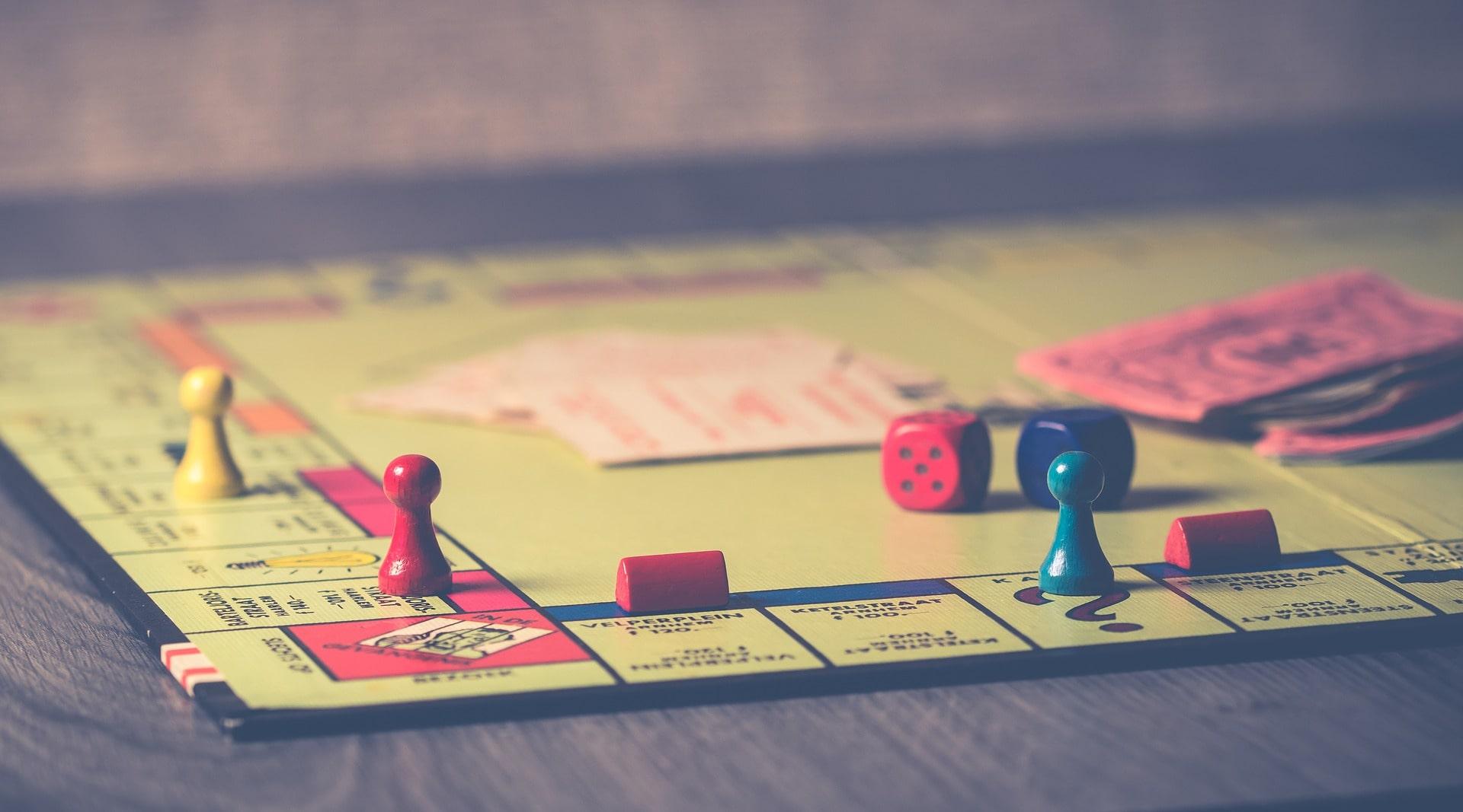 みんなで遊べる!人気のボードゲームのおもちゃ30選~最新版~【玩具メーカーの営業が解説】