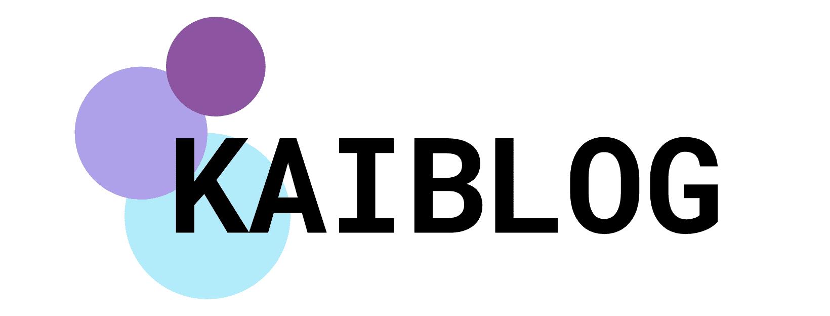KAIBLOG